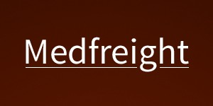 Medfreight